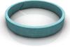 Wear Rings - Orkot® Slydring® for Piston