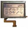 Color Reflective TFT Graphical Display -- ACX705AKM-7 - Image