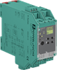 Frequency Converter with Trip Values -- KFU8-UFC-1.D - Image
