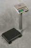 Portable Industrial Scales - Image