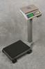 Portable Industrial Scales