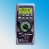 Digital Multimeters -- Gamma 20 - Image