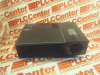 DELL 1409X ( PROJECTOR DLP 1024X768P 2.9AMP 100-240VAC ) -- View Larger Image