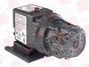 STENNER PUMP 45MJH2A1STAA ( 45MHP10 PUMP ADJ 100PSI, 10GPD 120V/60HZ 1/4W, L X W X H 13 8 9 ) -Image