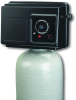 Water Softeners with Fleck 2510 Valves -- Fleck 2510 Series - Image