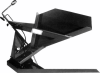 Floor Level Tilt Table -- TT2 - Image