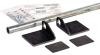 Light Duty Fixed Dock Ramp Installation Kit For Gpr1796 -- GPR1796-K