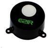COZIR Ambient 0-2% CO2 Sensor