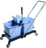 Marino UltraSpeed Double Bucket Combo -- COM-116444