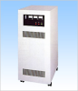 Ozone Gas Generator, PZ Series -- PZ1A - Image