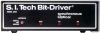 Synchronous Optical Bit-Driver® -- Model 2004