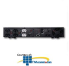 Panamax Audio/Video Home Theater UPS and Power Conditioner -- M1500-UPS -- View Larger Image