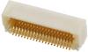 Rectangular Connectors - Arrays, Edge Type, Mezzanine (Board to Board) -- 455-2846CT-ND - Image