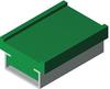 Timing Belt Guide -- HabiPLAST FC AT10 -- View Larger Image