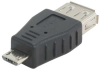 Nippon Labs AD-USBAMCB-FM Adapter -OEM -- AD-USBAMCB-FM