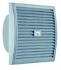 Filter Fan FF 018 -- 01800.0-00 - Image