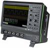 Equipment - Oscilloscopes -- HDO4024-ND -Image