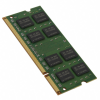 Memory - Modules -- 385-1111-ND - Image