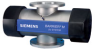 Barrier® M UV Series -- M 1200