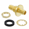 Coaxial Connectors (RF) - Adapters -- 1045725-1-ND - Image