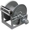 Sewer & Pipe Maintenance Reel -- 6100