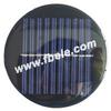 Monocrystalline Silicon & Polycrystalline Silicon Solar Cell -- FBSPL30 105 5v 100mA - Image
