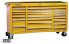 TOOL CHEST/CABINET -- J456741-20YE -- View Larger Image