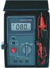 Megohmmeter/ Insulation Tester -- EMM00010 -- View Larger Image