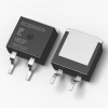 SiC Schottky Diode -- LSIC2SD065D10A -Image