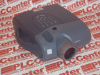 INFOCUS LP755 ( PROJECTOR 100-240VAC 1280X1024 RESOLUTION ) -- View Larger Image