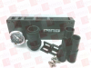 PIAB VACUUM PRODUCTS MLD-50 ( PIAB, MLD-50, MLD50, VACUUM PUMP 87PSI ) -Image