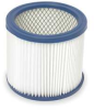 Filter,Cartridge,HEPA -- 4TB93