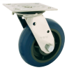 Stainless Steel Caster -- S45 Series
