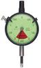 Mitutoyo 2928S Dial Indicator, 0-4mm Range, 0.1mm Resolu… -- 2928S