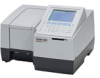 Spectrophotometer -- UV Mini-1240