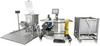 FlexAct® System Disposable Solution For Buffer Preparation -- BP