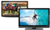 Large-Screen LCD Display -- E461
