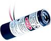 Miniature LDM Laser Diode 0.9mW 670nm -- NT39-918