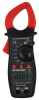 True RMS AC/DC Power Clamp Meter -- Model 325 - Image
