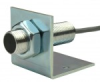 Shaft Speed Sensors - Hall Effect -- 906-Image