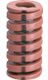 Coil Springs -- SWB10 Series - Image