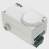 Pipe Mounting Thermostat -- MP / MSP - Image