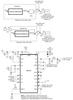+48V, Single-Port Network Power Switch For Power-Over-LAN -- MAX5922 - Image