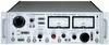 Synchrotrack Lock-in Amplifier -- LI-575