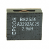 Fixed Inductors -- 495-3455-ND - Image