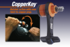 CooperKey® - Pipe Preparation Cleaner -- CK-34