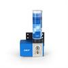 Electric Cartridge Pump -- ECP Series