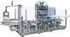 Blank Carton Assembling Machine -- OPTIMA CMF