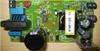 Evaluation Boards -- EVAL-3BR0680JZ