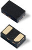 General Purpose ESD Protection TVS Diode Array -- SP1124T-01UTG -Image